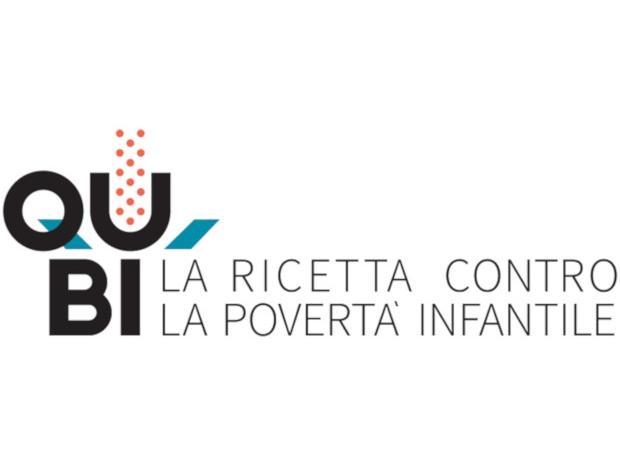 Comunità Progetto Qubi Fondazione Cariplo