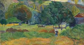 Comunità Progetto Casa Gauguin Articolo 18 vittime della tratta
