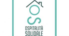 Comunità Progetto Ospitalità Solidale Municipio 4 Milano