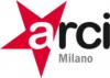 Arci Milano