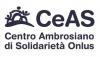 Centro Ambrosiano di Solidarietà Onlus