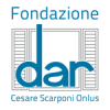 Fondazione Dar Sesare Scarponi Onlus
