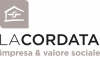 Cooperativa La Cordata
